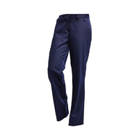 WORKIT Ladies Drill Work Pants