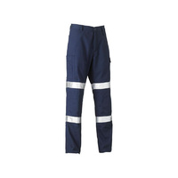 Bisley 3M Biomotion Double Tape Cool Light Weight Utility Pant