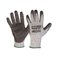 ProSense ProCut Cut Resistant Glove PU Palm | PACK OF 12