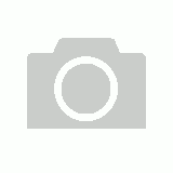 FRONTIER Disposable Non-Skid Shoe Covers White | CARTON OF 500