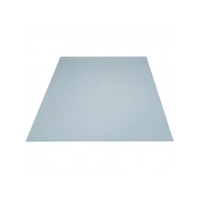 Volt LV Insulated Mat, Class A Indoor/Outdoor