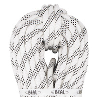 Beal Contract 10.5mm Static Kernmantle Rope