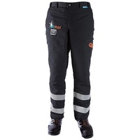 CLOGGER Arcmax GEN 2 Chainsaw Trouser