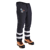 CLOGGER Arcmax GEN 3 Chainsaw Trouser